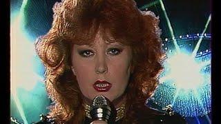 Алла Пугачева - Айсберг (Песня 1984)