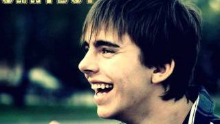 Johnyboy ft. Elvira T - На шипах
