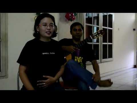 Lagu Pak Tani dari TVRI tahun 90an