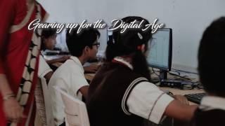 gadag public school 2017 corporate advertisement film