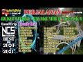 - RoadTrip #6 Mudik Batam-Sumatera | Jln Lintas Barat Sumatera | Bukittinggi - Payakumbuh Kelok9