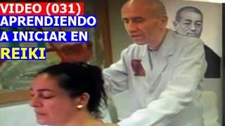 Repeat youtube video VIDEO (031) INICIACIÓN REIKI PASO A PASO (POR PARADHARMAdas) (APRENDIENDO A INICIAR EN REIKI)