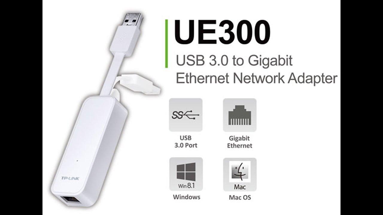 σύνδεση Ethernet για Mac υπηρεσία γνωριμιών για τη γεωργία