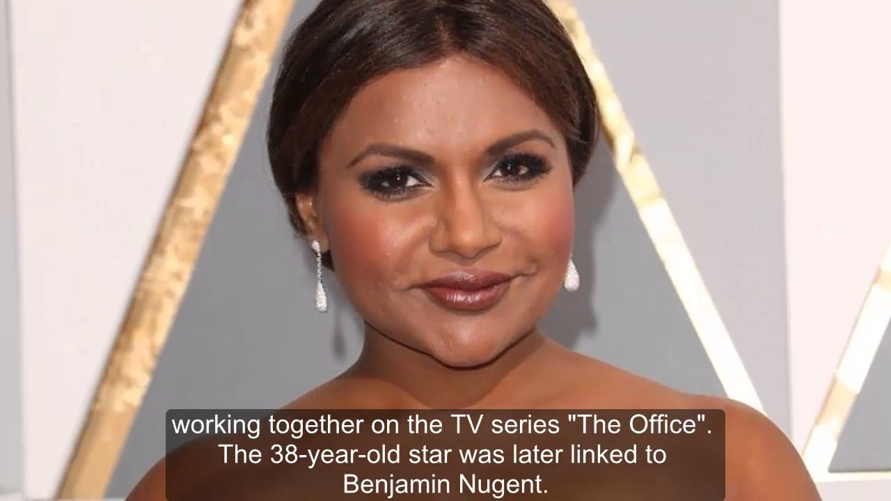David charvet hairstyles for 2017 celebrity hairstyles by - Celebrity Mindy Kaling Pregnant With Her First Child