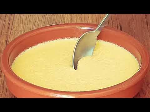 recette-crème-à-la-vanille-de-cyril-lignac-tous-en-cuisine