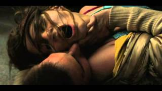 "The film ""Klip"" Serbia 2012 music video"