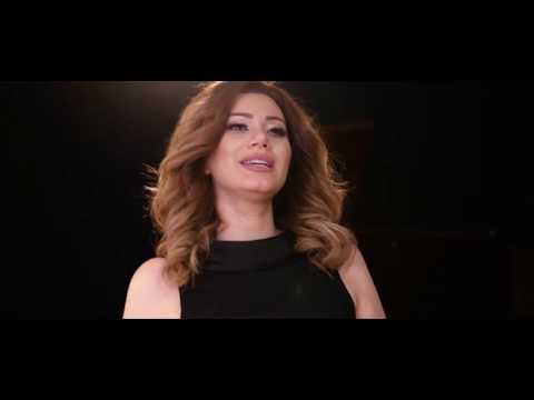 Անահիտ Շահբազյան-Մայր Համալսարան// Anahit Shahbazyan- Mayr Hamalsaran