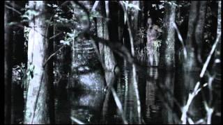 Ο ΒΑΛΤΟΣ Dismal Dvd trailer Greek subs