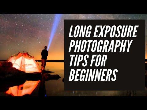 Breakthrough Photography Long Exposure updated