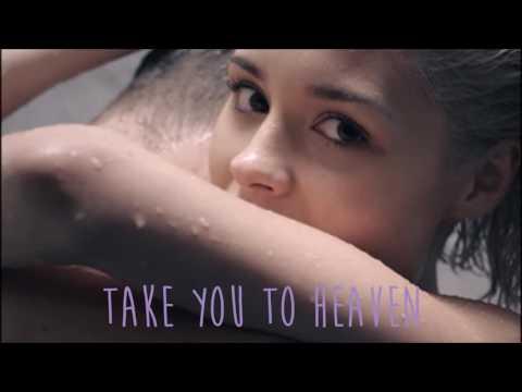Nina Nesbitt - Take You To Heaven