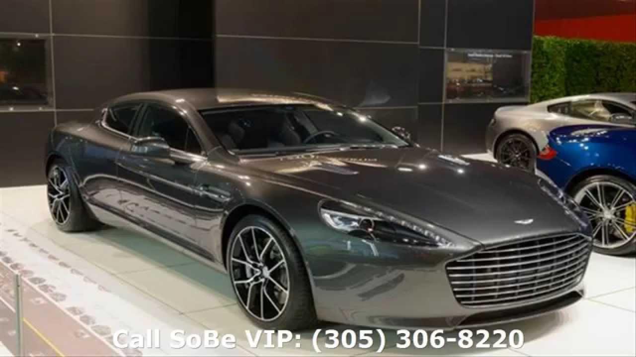 luxuria rentals lifestyle orlando rental dream lamborghini your aventador awaits luxury florida prestige vehicle