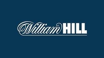 🥇 William Hill Casino Test: Vorschau & Infos | Online-Casino.de