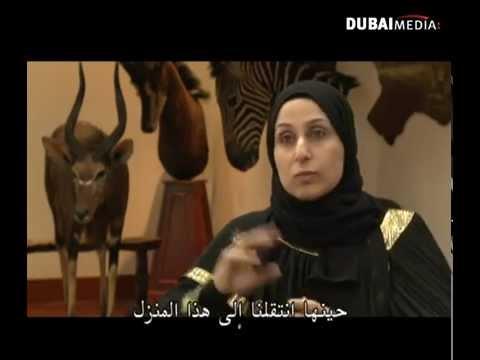Architecture in the Emirates - Emirati with Omar Butti