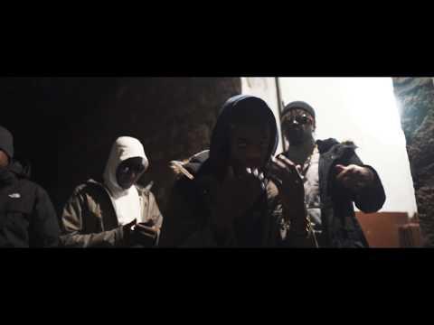 Ismo Z-17 - Bendo feat. S2R Gang (Clip Officiel)