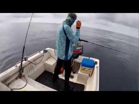 🎣-fishing-line's-deep-sea-jigging-🎣-best-biggest-giant-trevally