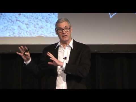 AWS Summit 2012 Australia: Scott Shaw and Jason Furnell - Design Thinking-Driven Innovation