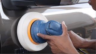 【Car Coating Special Promo!!!】 Perfect glass coating - Samurai Carcoating made in Japan