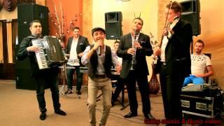 Repeat youtube video LIVE IONUT CERCEL - CA BOIERII AIA MARI {oficial video}