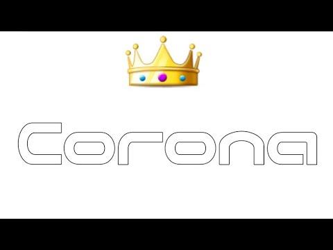Corona meme|СПАСИБО ЗА 300+ ПОДПИСЧИКОВ|Gacha Life|Гача ...