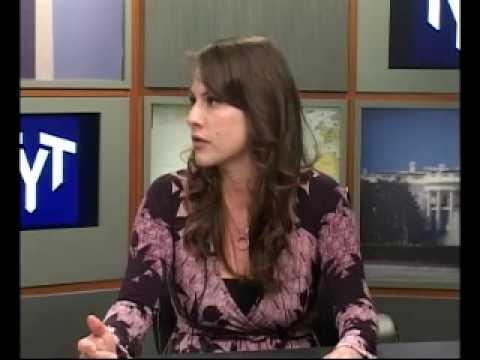 TYT Episode - February 2nd 2010
