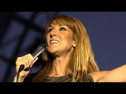 """céline-dion---my-heart-will-go-on-ultimate-""""forever-this-way""""-compilation-(1997-2019)"""