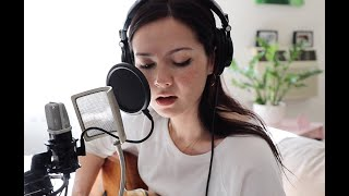 Nothing Compares - Sinead O'Connor Cover Marie Digby thumbnail
