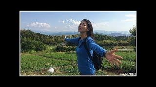 野村真美、静岡と三島の移民生活の中で「私は自分の人生をより豊かに広...