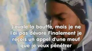 Ice Cube - It Was a Good Day [Traduction]