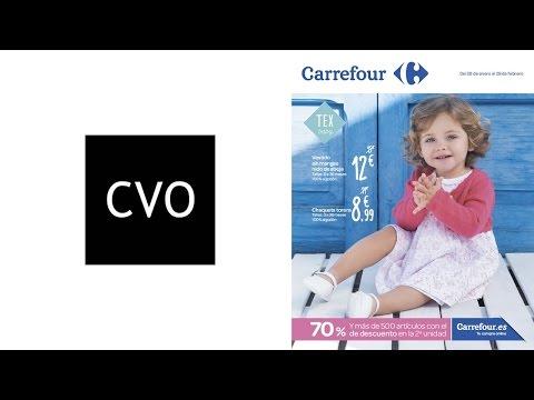 catálogo-carrefour:-productos-para-bebés---ofertas-de-febrero-2016