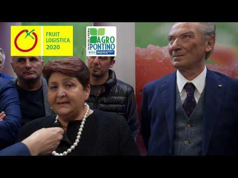 Agro Pontino da Palude a Risorsa, una scommessa da vincere