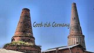 Good old Germany - Schöne deutsche Landschaften