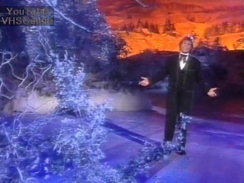 Patrick Lindner - Meine Lieder streicheln dich - 1995
