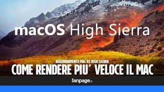Search: preview+app+mac+crashes+high+sierra - Auclip net | Hot Movie