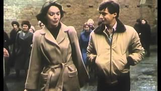Малоизвестный шедевр - Город невест - фильм полностью