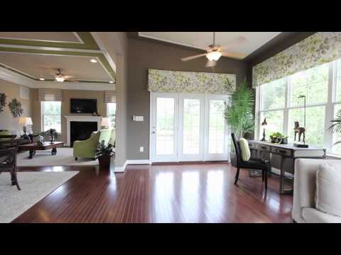 Video of The Patuxent at Layhill Overlook | Real Estate For Sale Silver Spring, MD