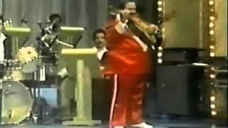 Guaracha     Willie Colon & Yomo Toro