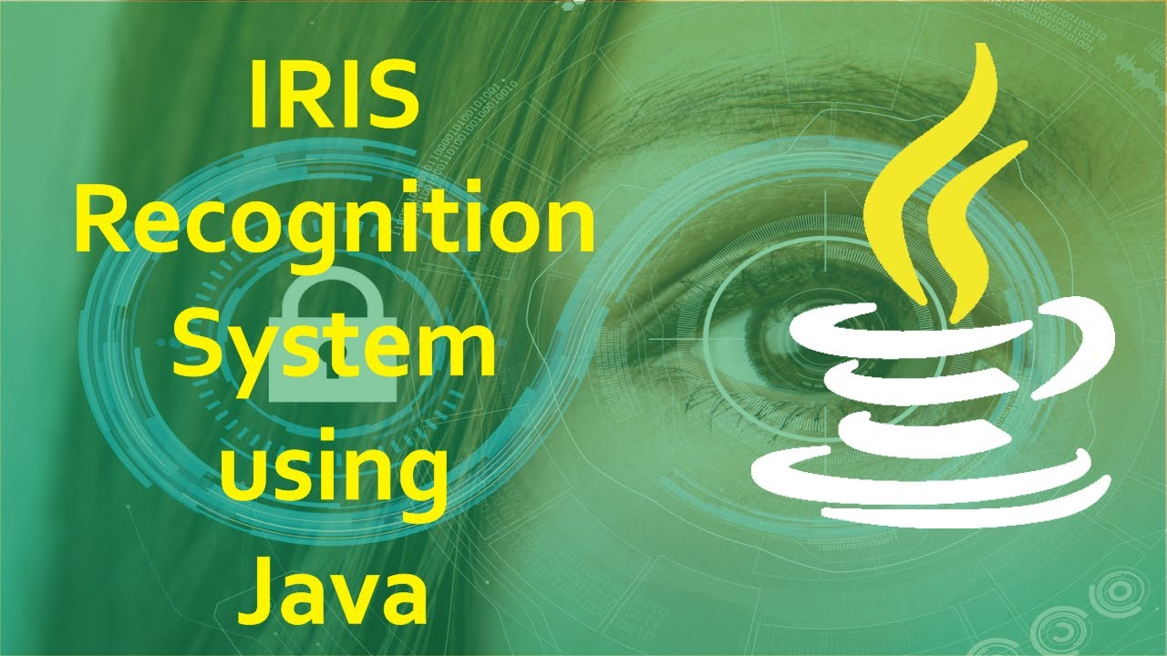 iris recognition system Company is manufacturing fingerprint sensors attendance system, access control system and iris recognition system company also a system integrator of.