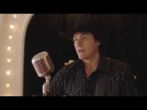 Joe Nichols - Baby Got Back (Official Video)