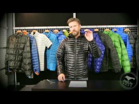 mountain-hardwear-ghost-whisperer-down-hooded-jacket-review