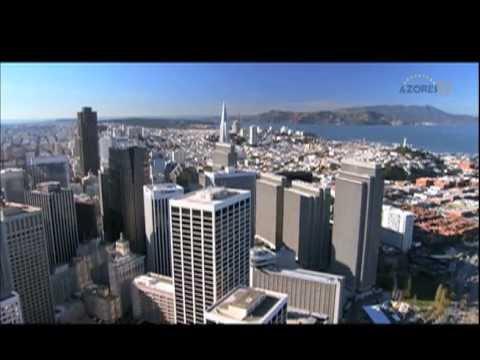 Portuguese in the San Francisco Bay Area