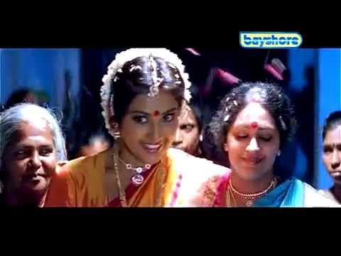 Kottungada Thevar Song from Bharathi Kannammaa
