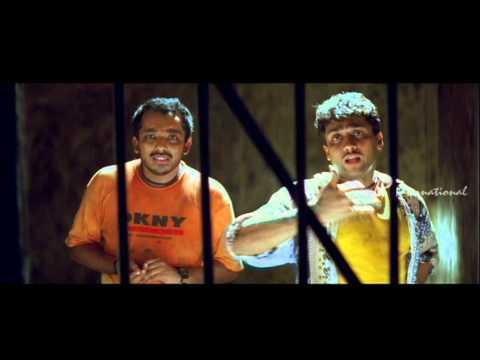 Maayavi | Tamil Movie Comedy | Suriya | Jyothika | Sathyan | Pandiyarajan | Sangili Murugan