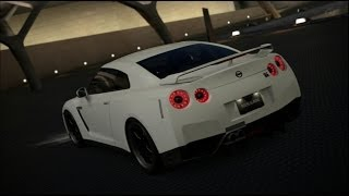 Gran Turismo 6 - Easy/Quick Money [HD]