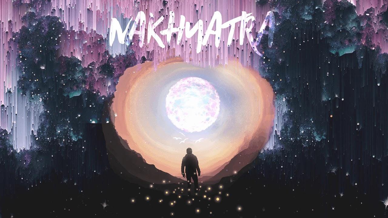 Download Abhi Saikia - Nakhyatra (feat. Shankuraj Konwar) | Official Static Video