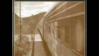 Trainz Classics Sneak Preview