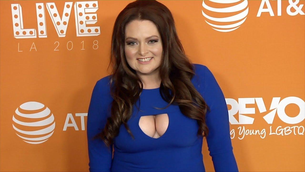 Hot Milanya Maria nude (72 photo), Topless, Fappening, Feet, bra 2018