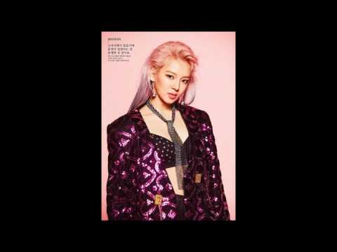 [1 HOUR LOOP] Girls' Generation 소녀시대 (SNSD) - One Last Time
