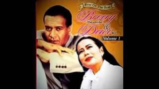 BROERY MARANTIKA FEAT DEWI YULL (TEMBANG KENANGAN INDONESIA)