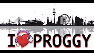 Proggy - Offbeat