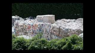How To Start Your Own Paper Recycling Business - Free Report